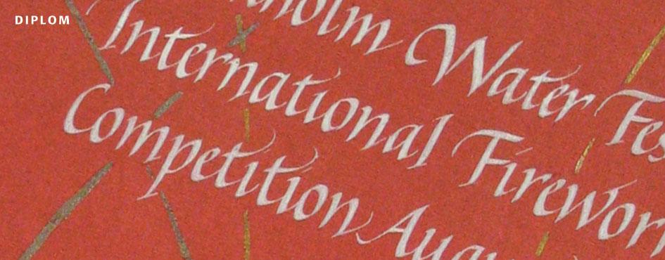kalligrafi-slider3